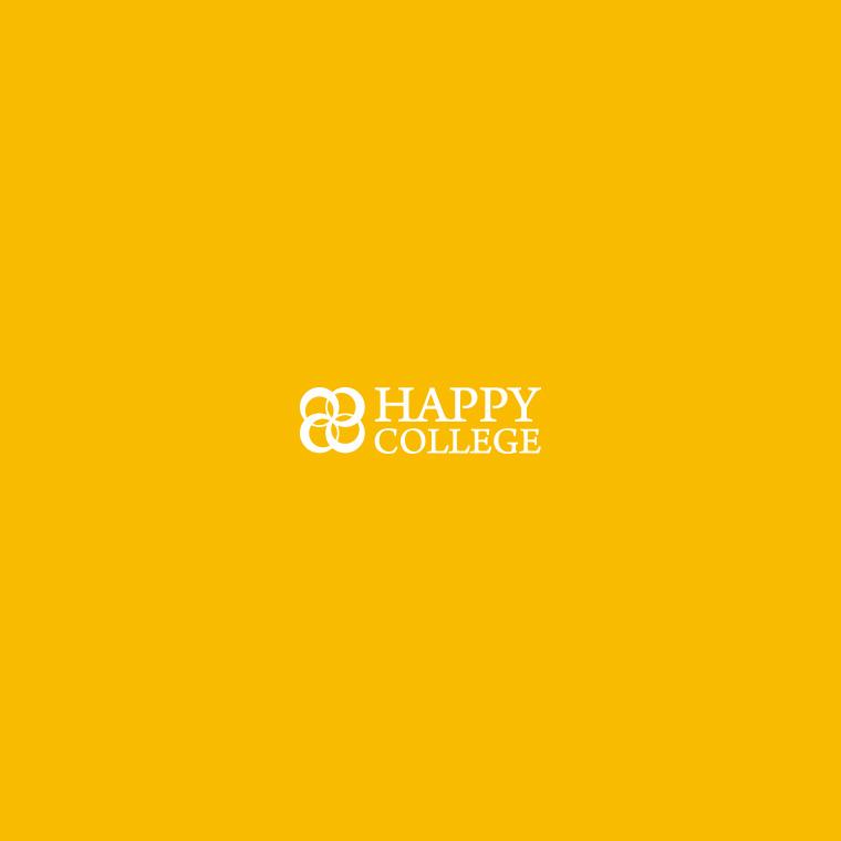 HAPPY COLLEGE