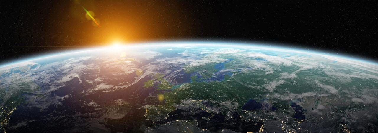 >【SDGs週間】HAPPY EARTH FESTA 2021|GLOBAL GOALS WEEK